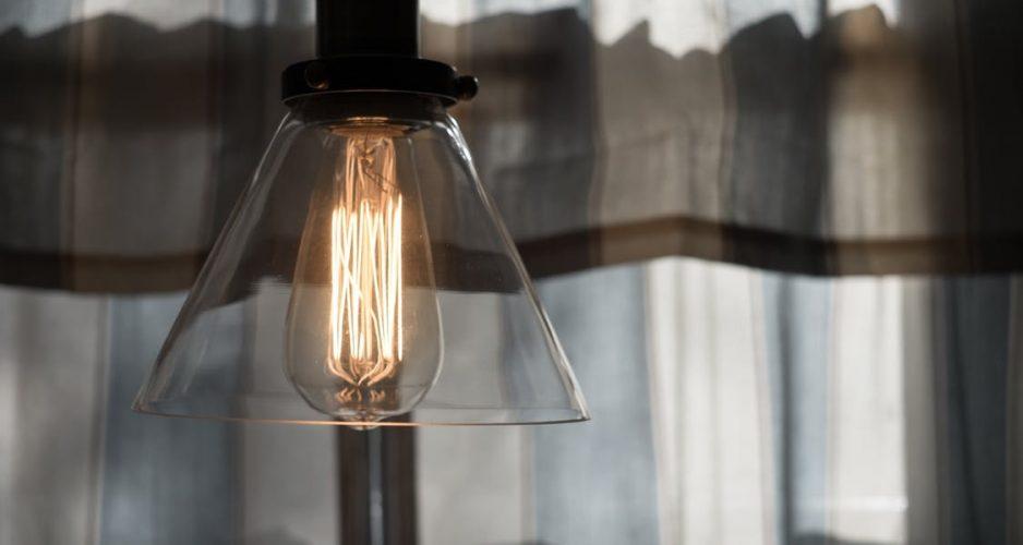 Light Bulbs 2