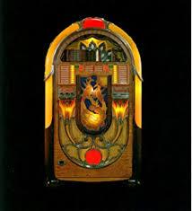 a Jukebox